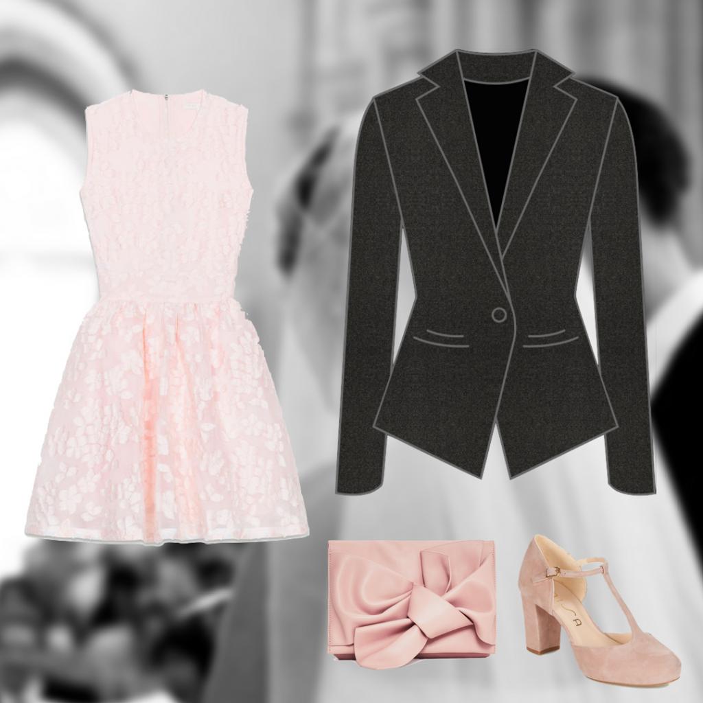 comment s habiller élégant